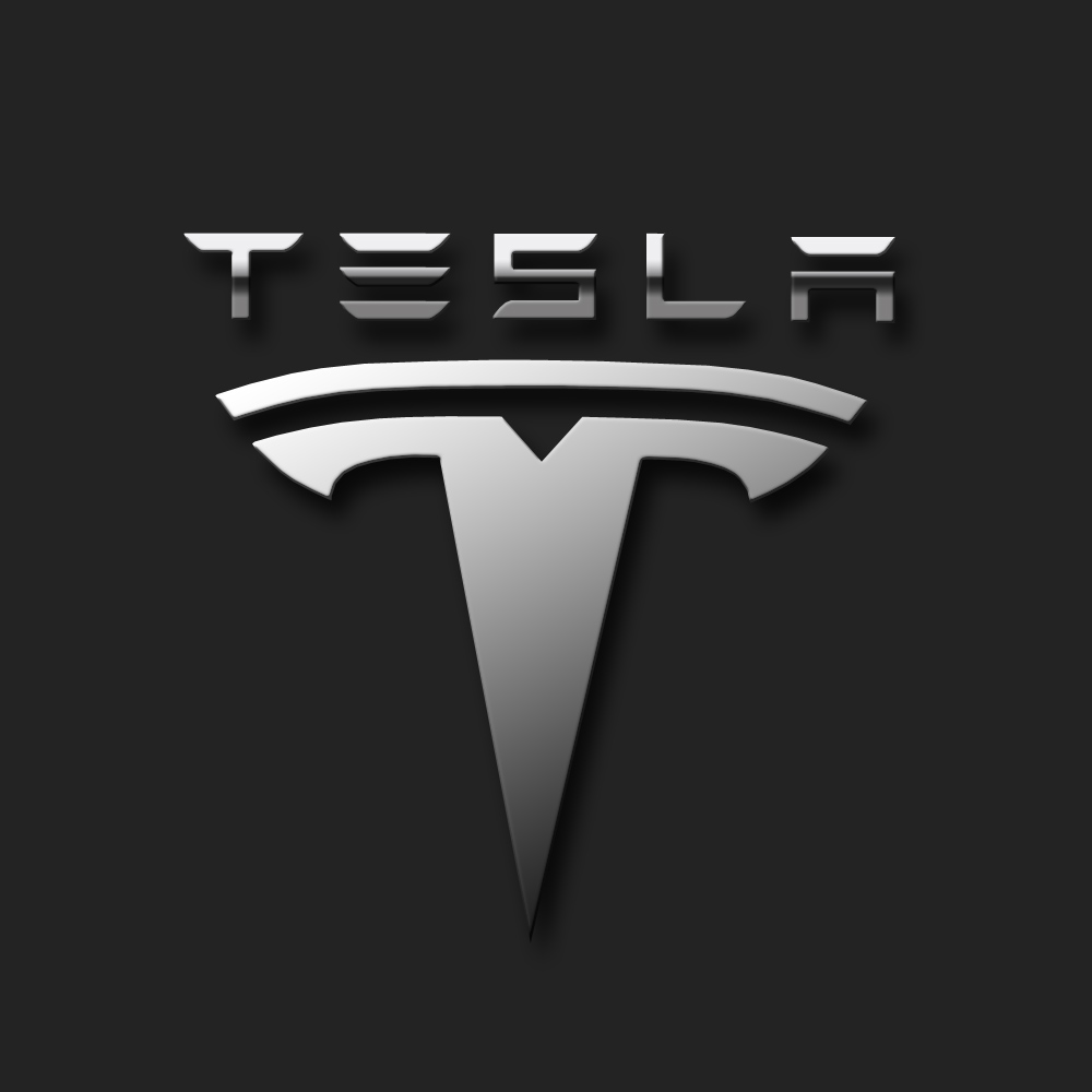 logo_tesla_v4.jpg