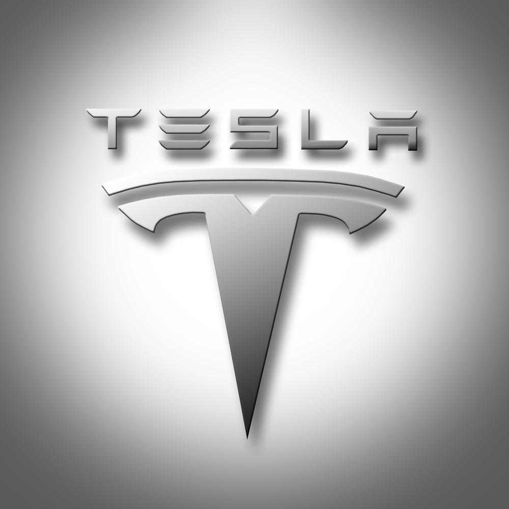 logo_tesla_v5.jpg