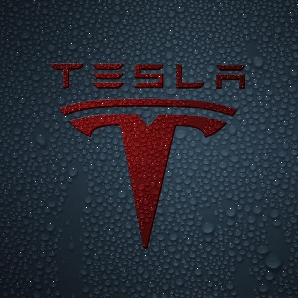 logo_tesla_v6.jpg