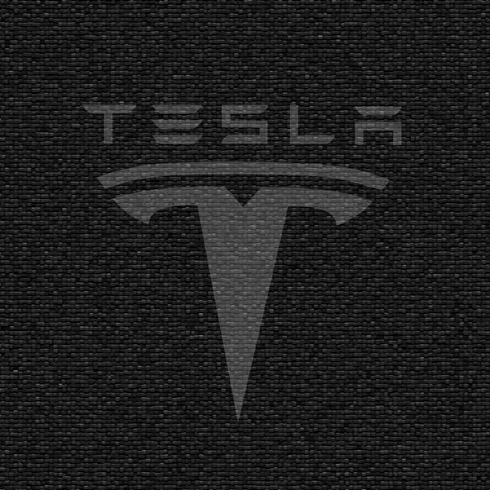 logo_tesla_v7.jpg