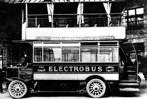 londonelectrobus.jpg