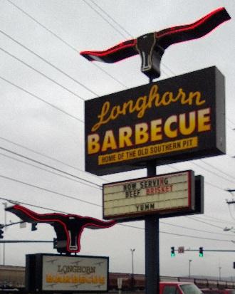 LonghornBarbecue.jpg
