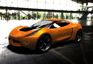 Lotus-Eigne-2.jpg