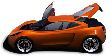 Lotus-Eigne-3.jpg