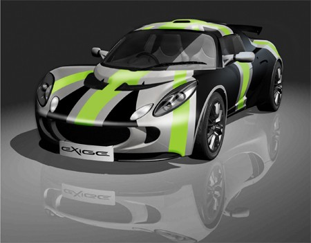 lotus-electric-exige.jpg