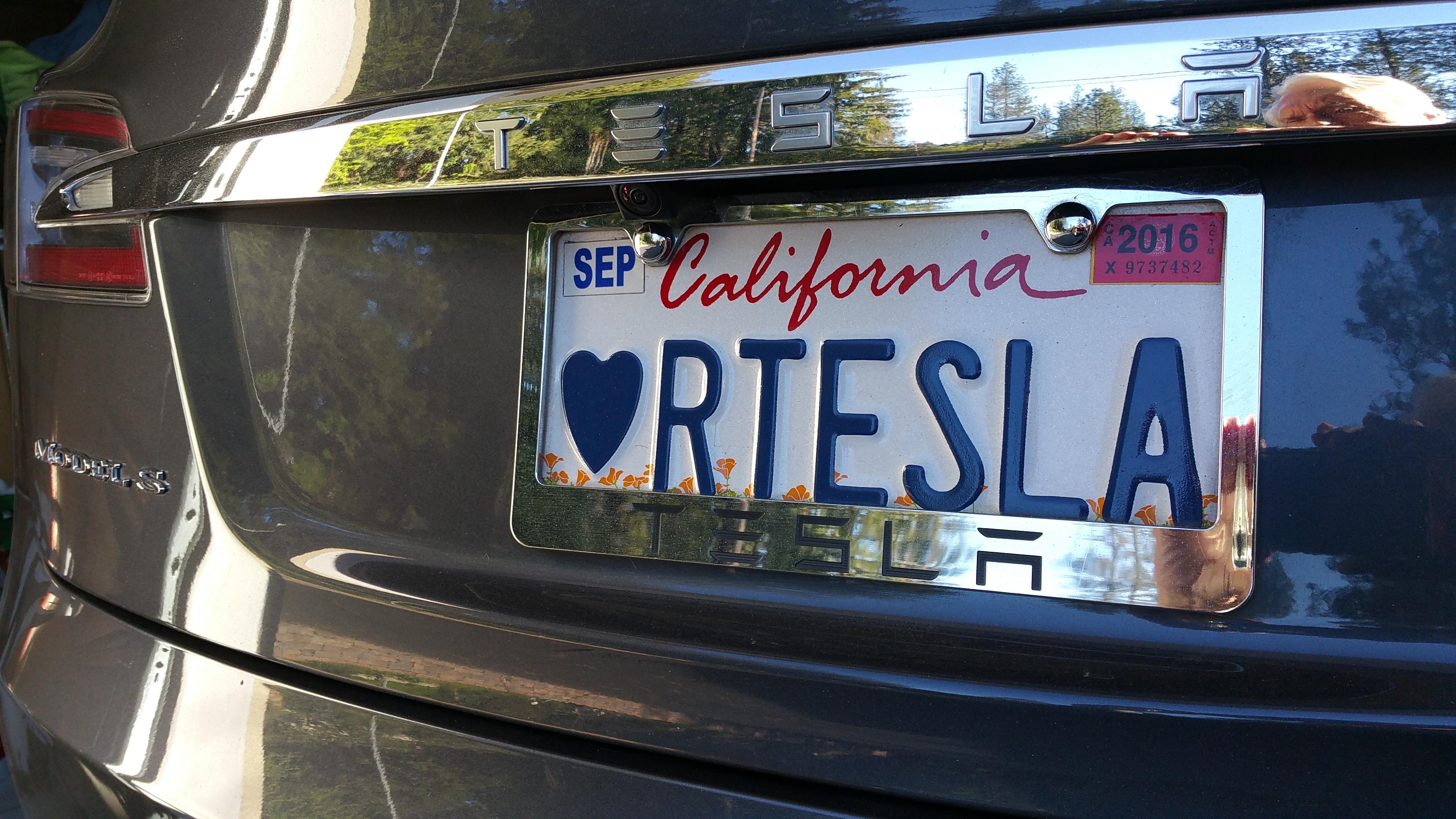 Love Our Tesla.jpg
