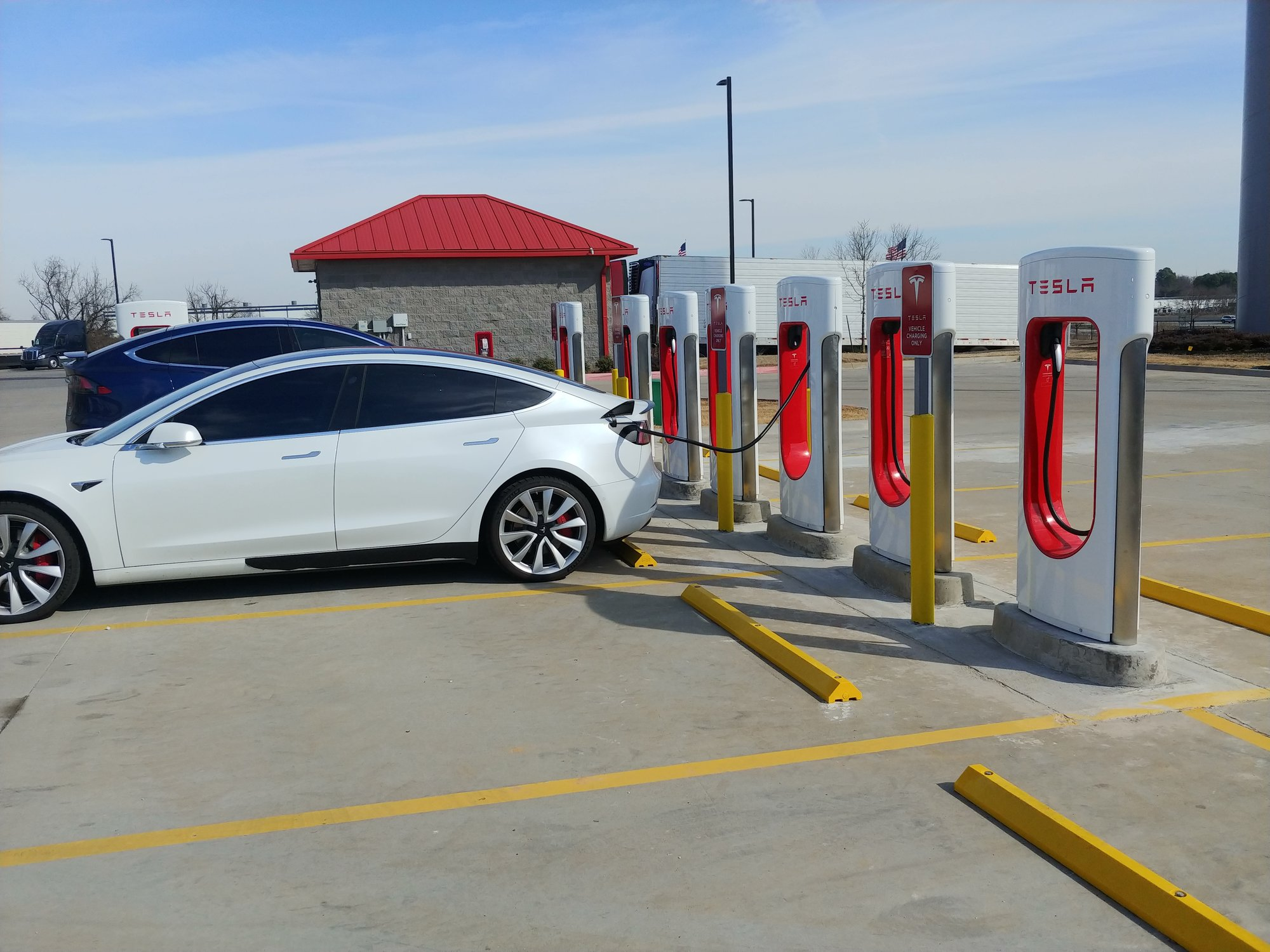 Lowell Supercharger2.jpg