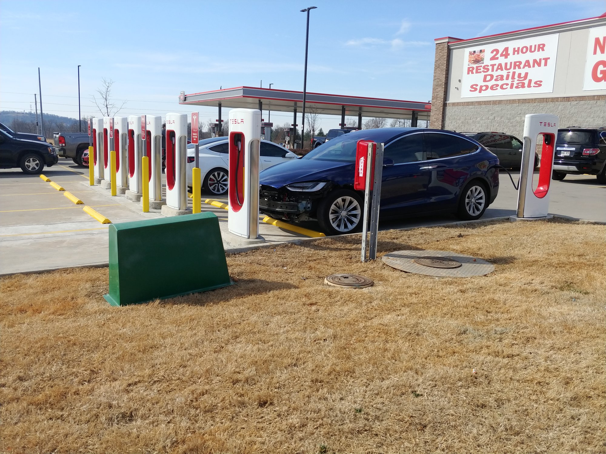 Lowell Supercharger3.jpg