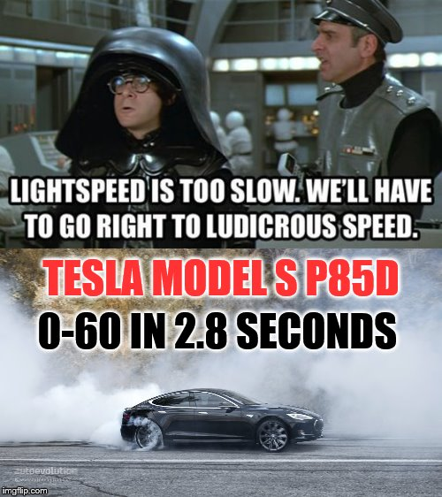 ludicrousacceleration.jpg