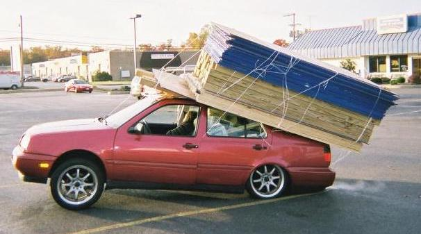 Lumber-Car-A.jpg