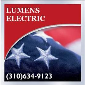 LUMENS ELECTRIC 2 27  2011.JPG