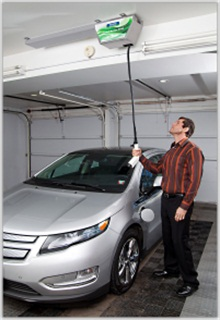M-evse-llc-ev-charger-overhead-parking-garage.jpg