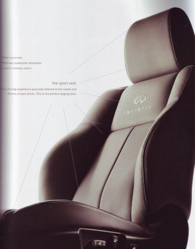 m-seat.jpg