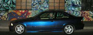 M3 Avus 1995 copy.jpg