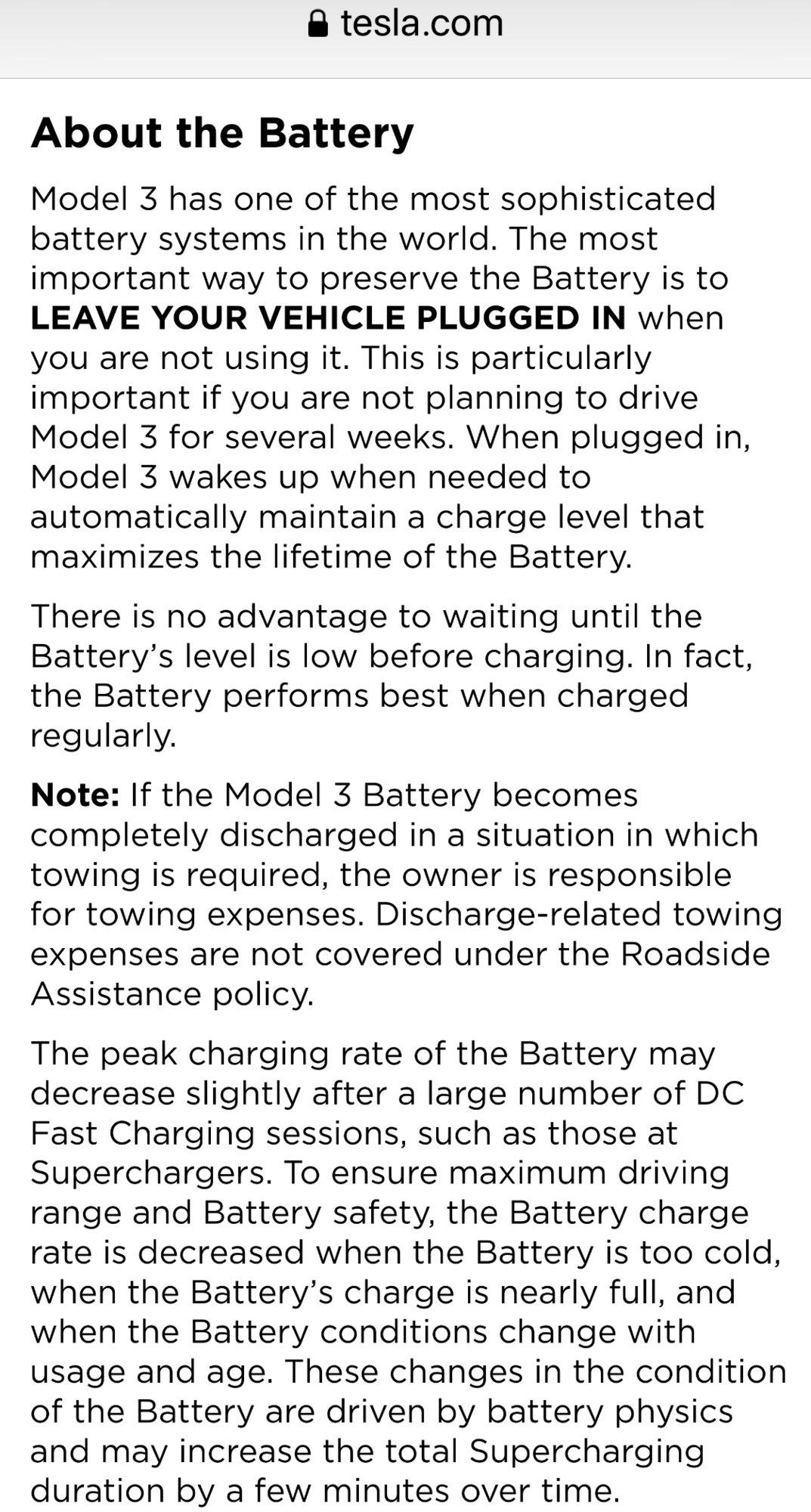 m3 charging.jpg