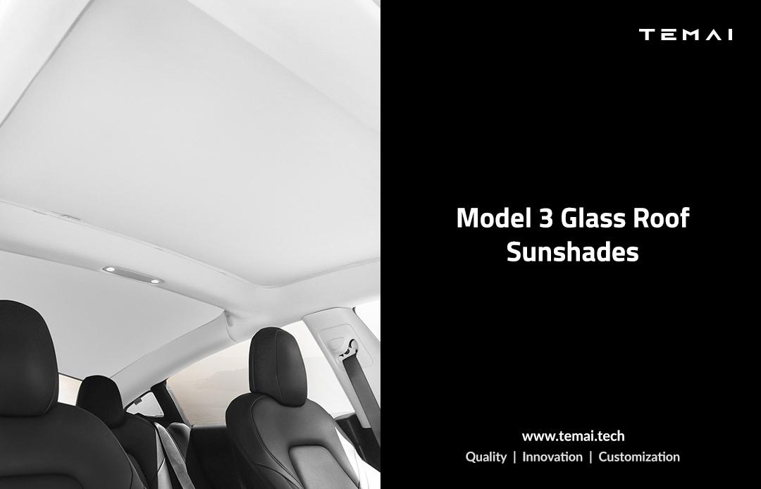 M3 Glass Roof Sunshades-02.jpg