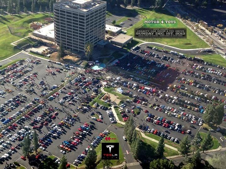 m4t-panorama.jpg