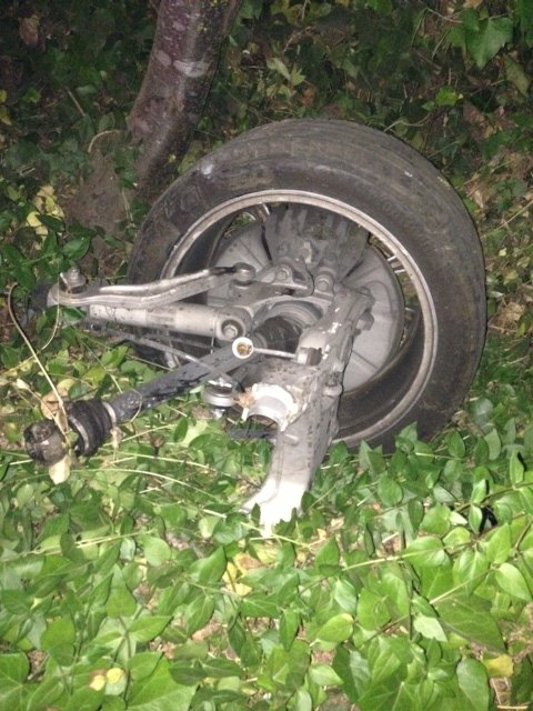 M5 Wheel.jpeg