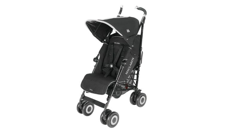 Maclaren-Techno-XT-Stroller-a.jpg