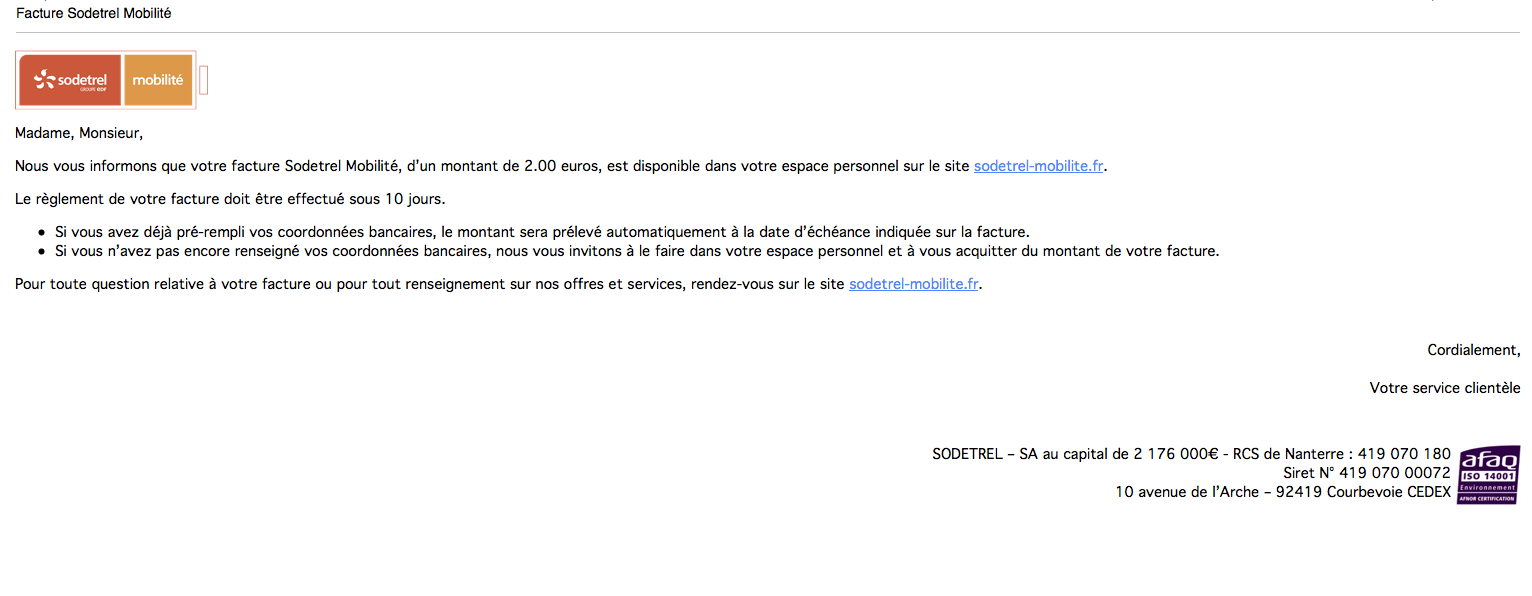 MailSodetrel.png