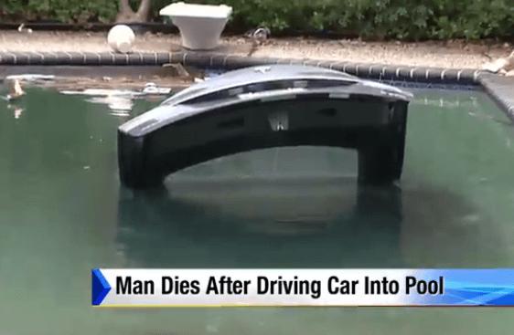 Man-Dies-After-Crashing-Tesla-Model-S-Into-Swimming-Pool.png