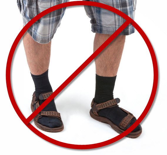 man-in-sandals-and-socks-no.jpg