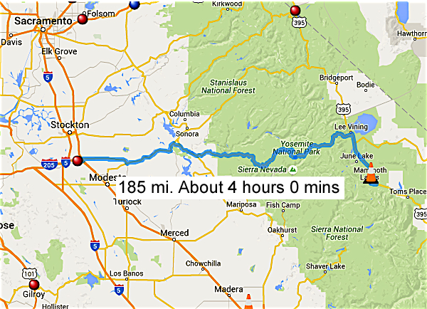 Manteca to Mamoth Lakes.png
