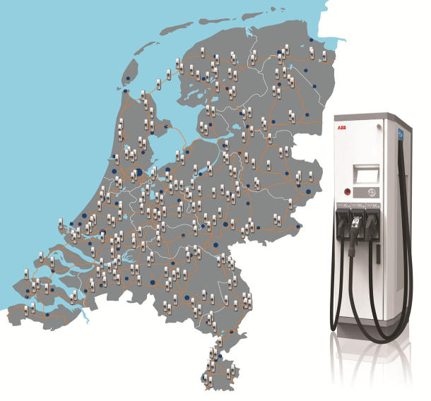 map-netherlands-with-charger-1500px_610x568.jpg