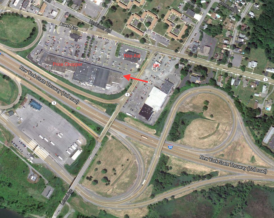 map utica supercharger.png