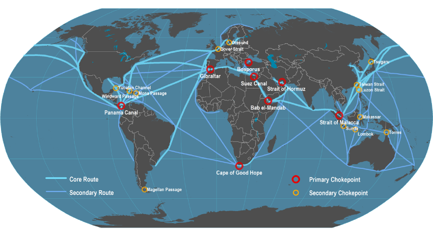 Map_main_shipping_routes.png