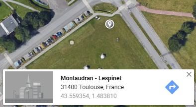 Maps PopUp.jpg
