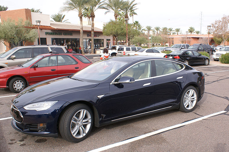 MarkR_Tesla.jpg