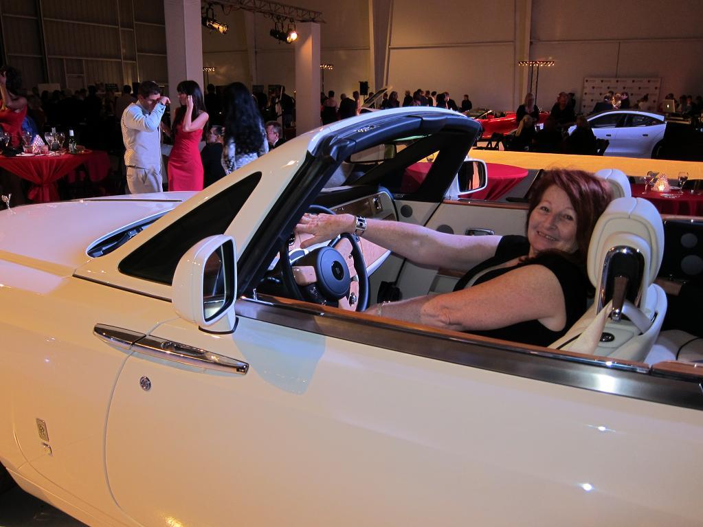 Mary Ellen's next convertible.jpg