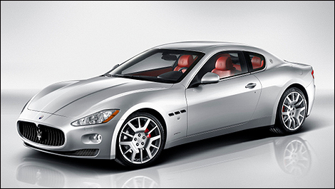Maserati-Grand-Tourismo-2012-i1.jpg