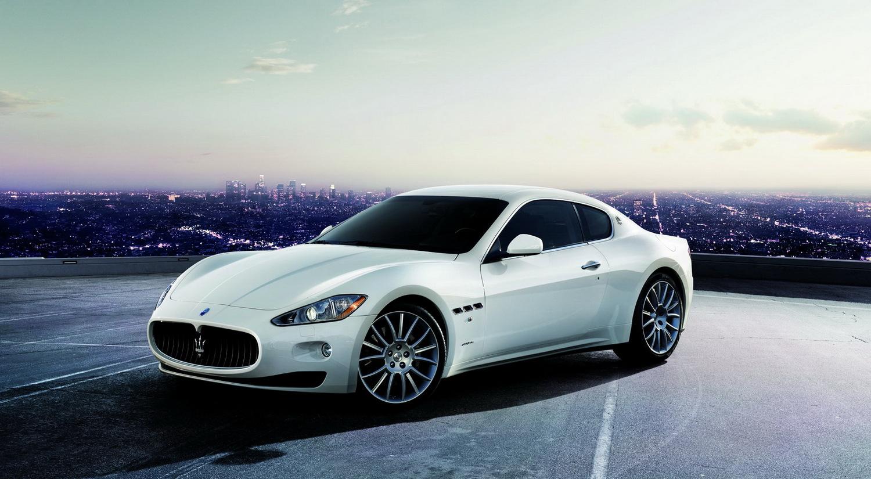Maserati-GranTurismo-S-Automatic-1.jpg