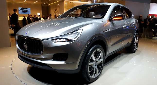 Maserati-Kubang-SUV-160.jpg