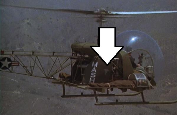 mash helecopter.jpg