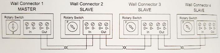 Master slave wiring.jpg