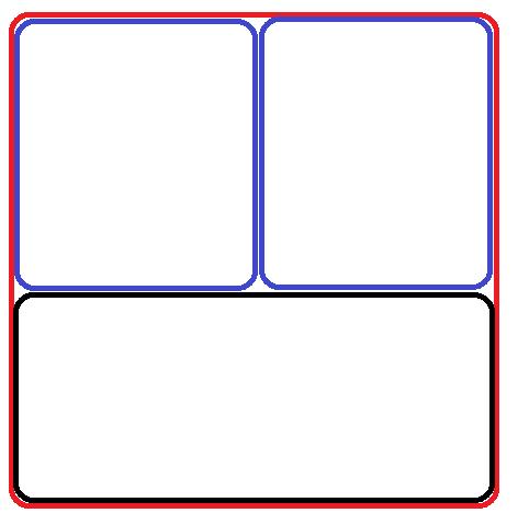 mat split.png
