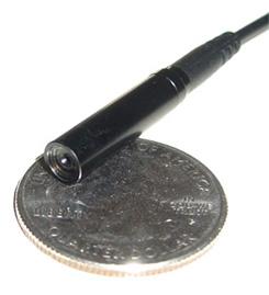 matchstick-cam-quarter.jpg