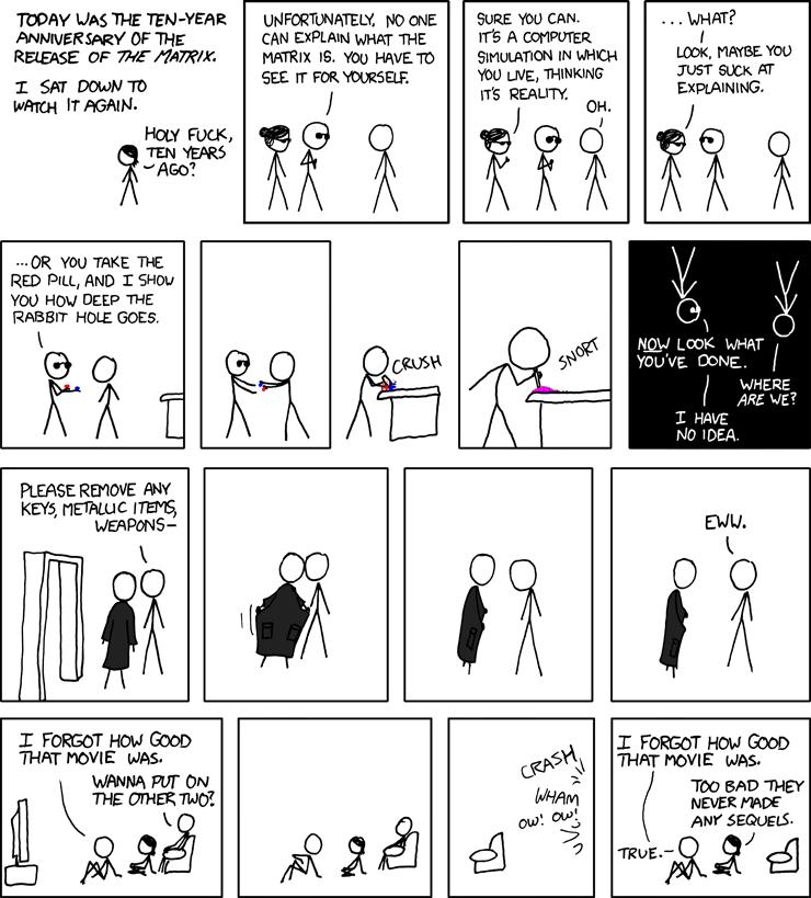 matrix_revisited.png