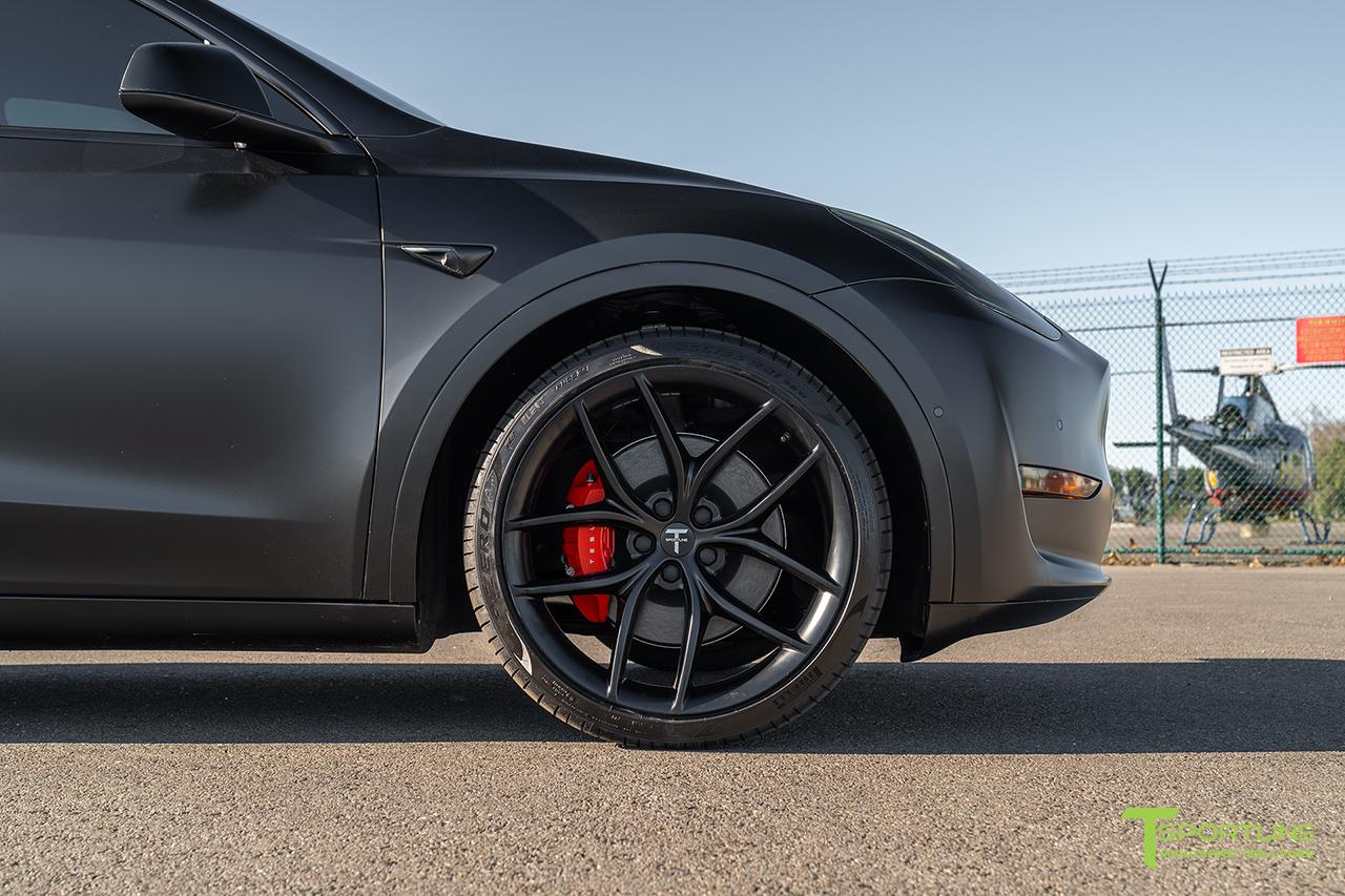 matte-black-tesla-model-y-ts5-21-inch-turbine-style-satin-black-flow-forged-wheel-5-wm.jpg