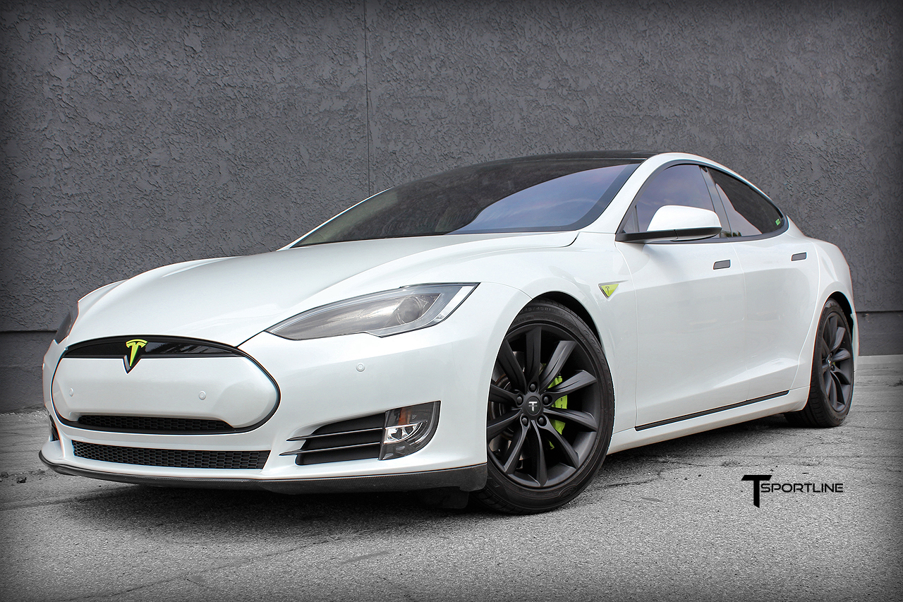 matte-black-tst-19-on-white-tesla-5.jpg