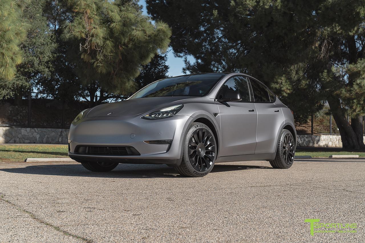 matte-gray-tesla-model-y-performance-20-inch-matte-black-tsv-turbine-style-flow-forged-wheel-1...jpg