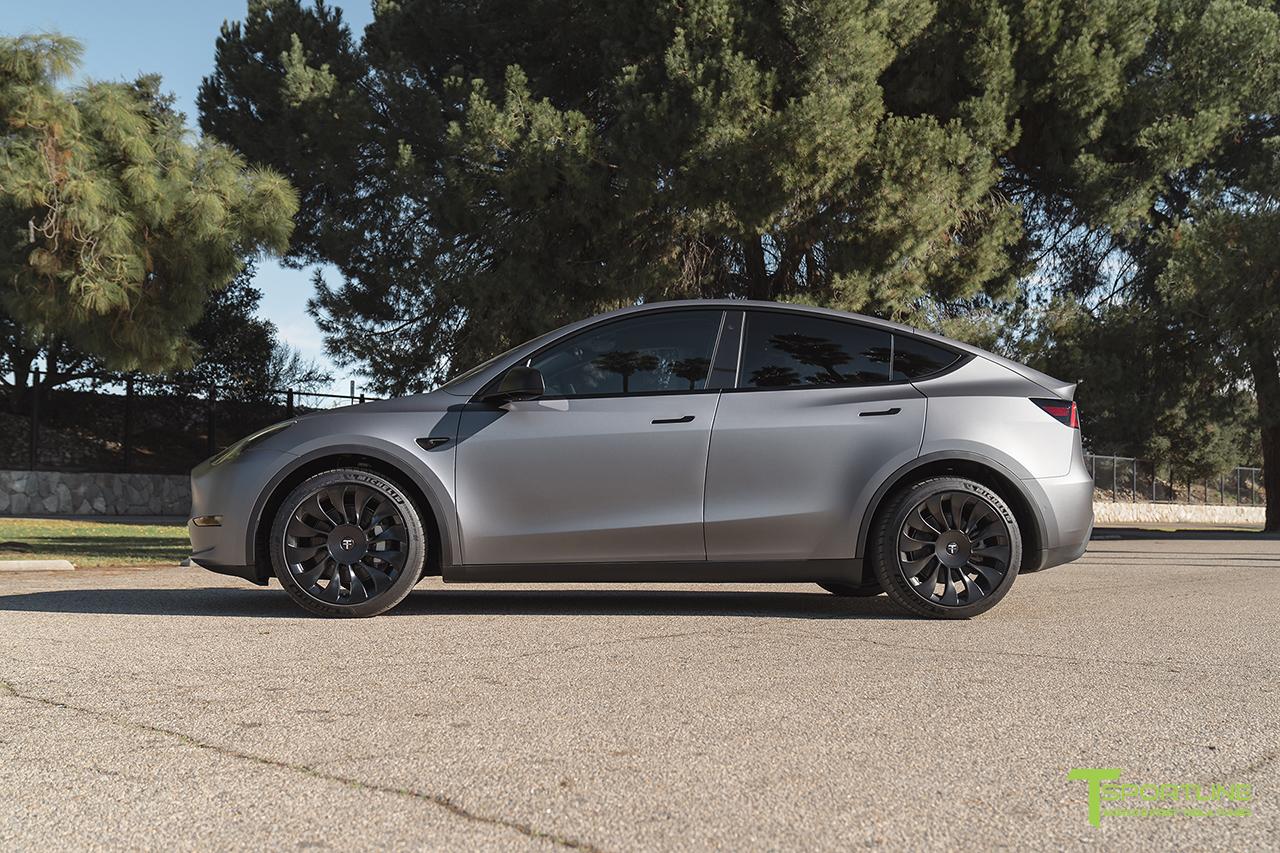 matte-gray-tesla-model-y-performance-20-inch-matte-black-tsv-turbine-style-flow-forged-wheel-2...jpg