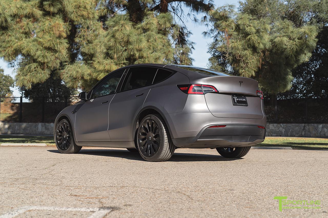 matte-gray-tesla-model-y-performance-20-inch-matte-black-tsv-turbine-style-flow-forged-wheel-3...jpg