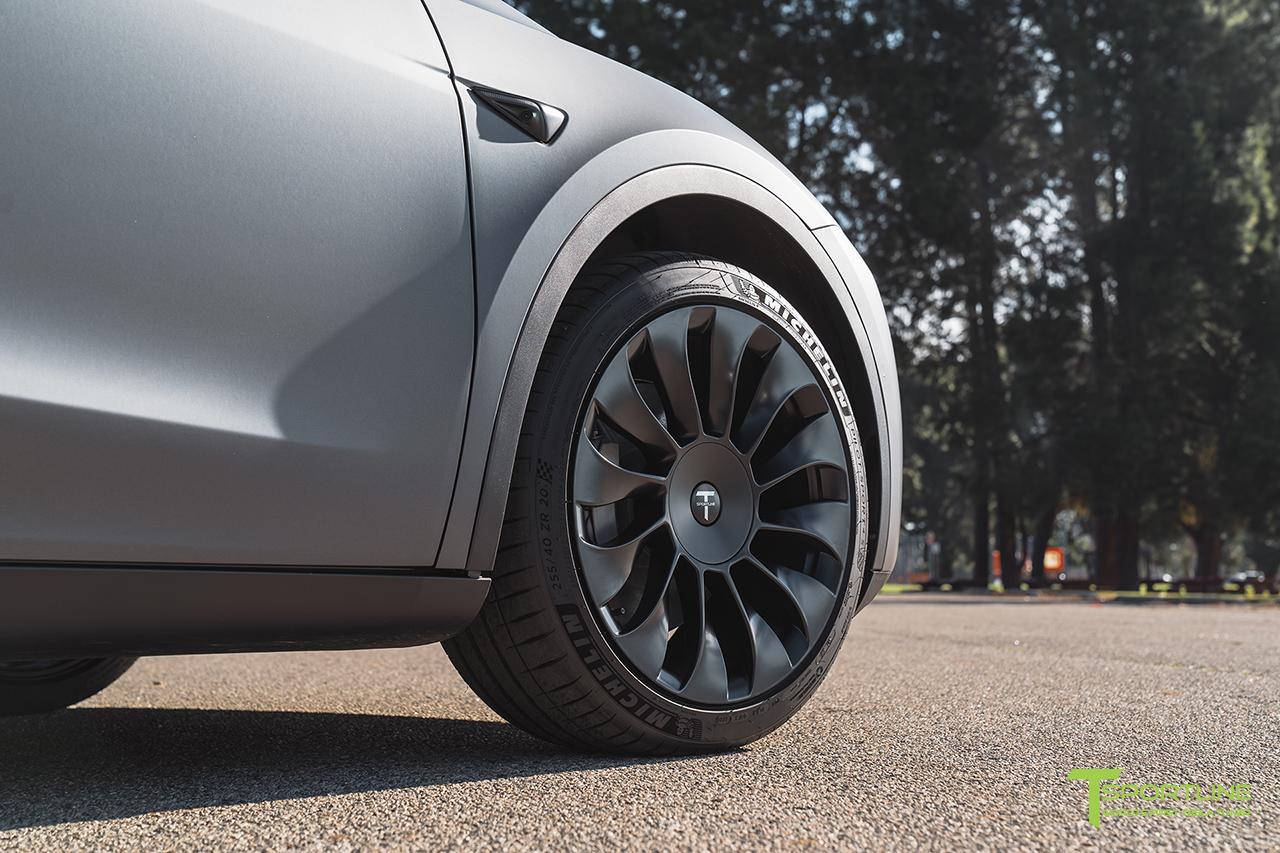 matte-gray-tesla-model-y-performance-20-inch-matte-black-tsv-turbine-style-flow-forged-wheel-9...jpg