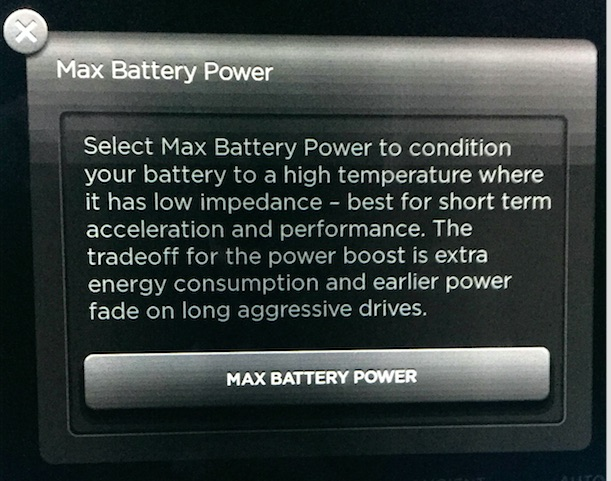 max_battery.jpg