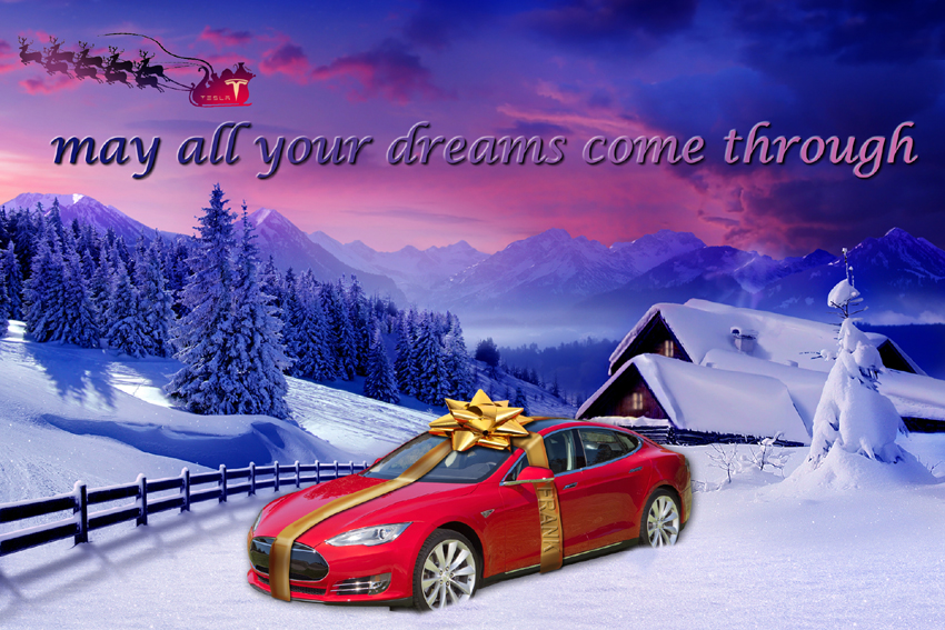 may all your dreams come through.jpg