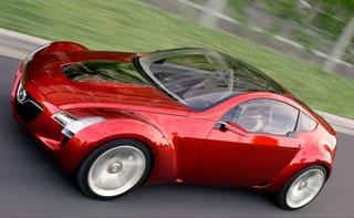 Mazda%20Kabura%201.jpg